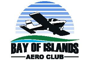 BOI Aero Club