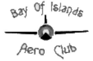 bay-of-islands-aero-club-300-199