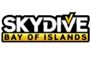 bay-of-islands-skydive-300-199