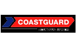 coastguard-northen-region-300-199