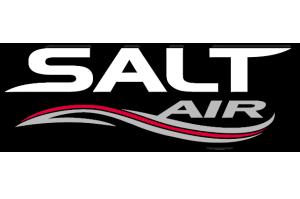 salt-air-300-199