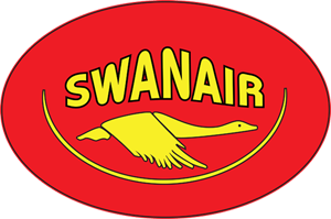 swanair-300-199